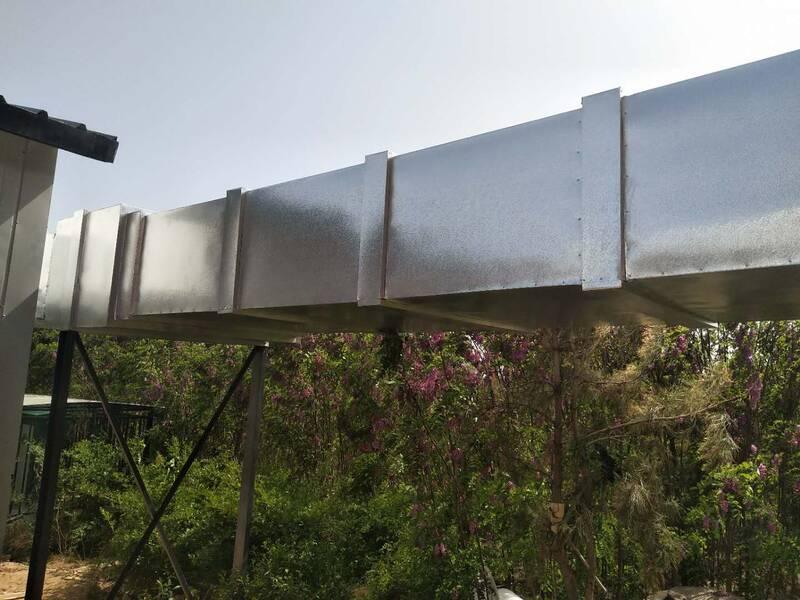 空调通风管道保温的作业流程介绍.jpg