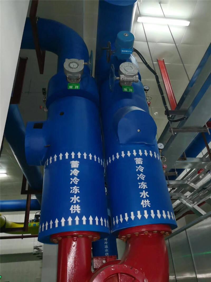 中央空调制冷管道的保温工程施工措施.jpg