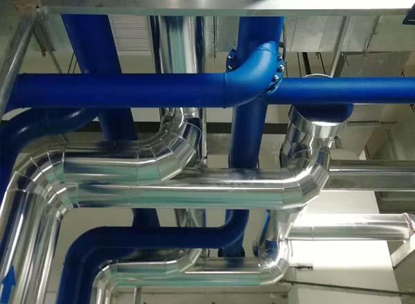空调水管管道保温3.jpg