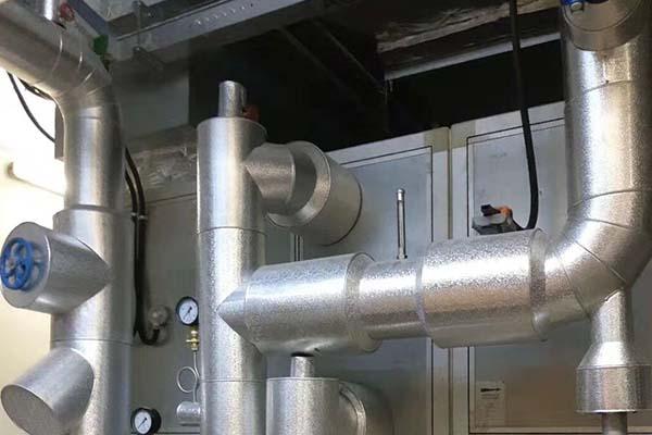 消防水管橡塑铝皮保温铝皮.jpg